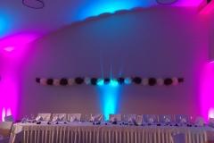 Hochzeit-Party-Ambientebeleuchtung-1