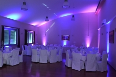 Hochzeit-Party-Ambientebeleuchtung-11