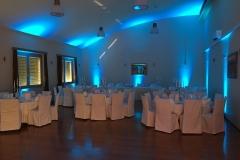 Hochzeit-Party-Ambientebeleuchtung-12
