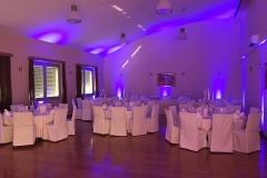 Hochzeit-Party-Ambientebeleuchtung-13