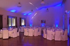 Hochzeit-Party-Ambientebeleuchtung-15