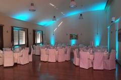 Hochzeit-Party-Ambientebeleuchtung-16