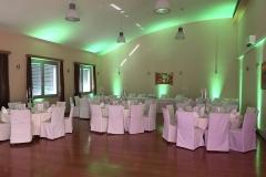 Hochzeit-Party-Ambientebeleuchtung-17