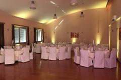 Hochzeit-Party-Ambientebeleuchtung-18