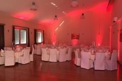 Hochzeit-Party-Ambientebeleuchtung-19