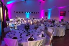 Hochzeit-Party-Ambientebeleuchtung-2
