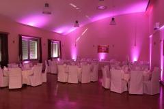 Hochzeit-Party-Ambientebeleuchtung-20