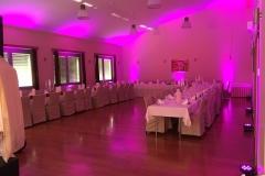 Hochzeit-Party-Ambientebeleuchtung-23