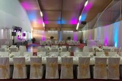 Hochzeit-Party-Ambientebeleuchtung-25