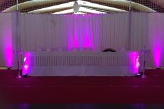 Hochzeit-Party-Ambientebeleuchtung-26