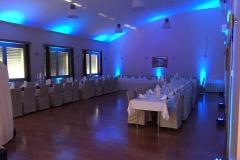 Hochzeit-Party-Ambientebeleuchtung-28