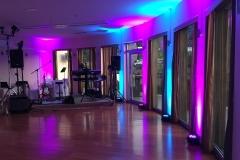Hochzeit-Party-Ambientebeleuchtung-3