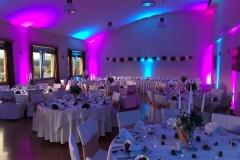 Hochzeit-Party-Ambientebeleuchtung-5