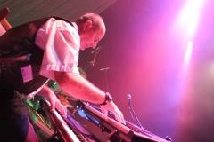 Mikas-Band-25