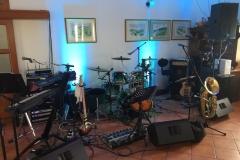 Mikas-Band-3