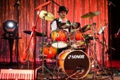 Mikas-Band-31