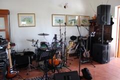Mikas-Band-34