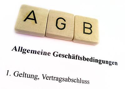 Mikas Band AGB