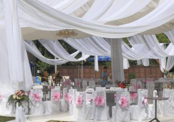 Hochzeitsmessen 2019 2020 in Österreich