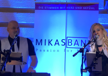 Mikas Hörbeispiele