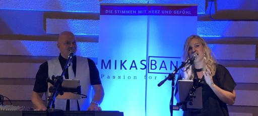 Mikas-Duet-Hochzeitsband-Hochzeitsmusik-Trauung-Agape